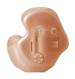 瑞声达助听器 VE150